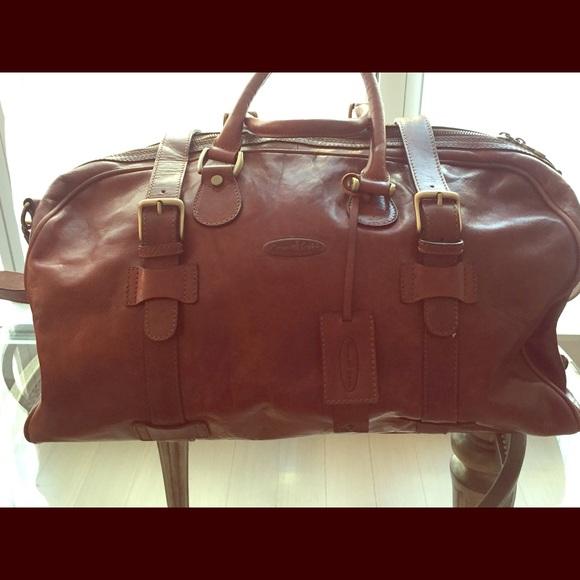 beec5e34179b6 Maxwell Scott - Men s Leather Bag. M 5a6ca143c9fcdf53e9e3d3d5